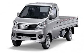 star-truck-cab-simples-c-carga