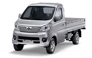 star-truck-cab-dupla